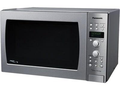 Product Image - Panasonic NN-CD989S