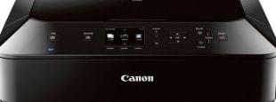Canon pixma mg5420 pri