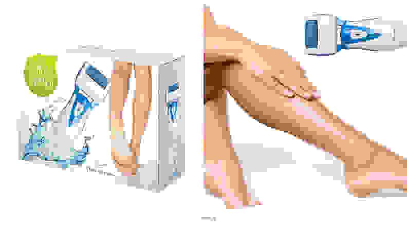 calluss remover
