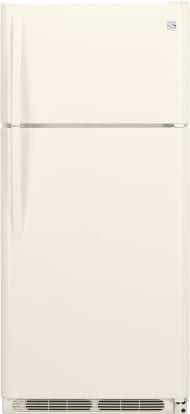 Product Image - Kenmore 60604