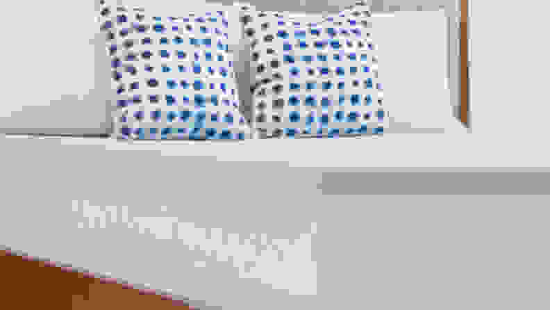 mattresstopper