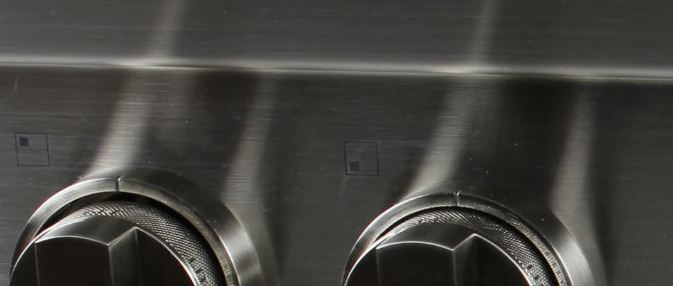 Product Image - Jenn-Air JGRP430WP