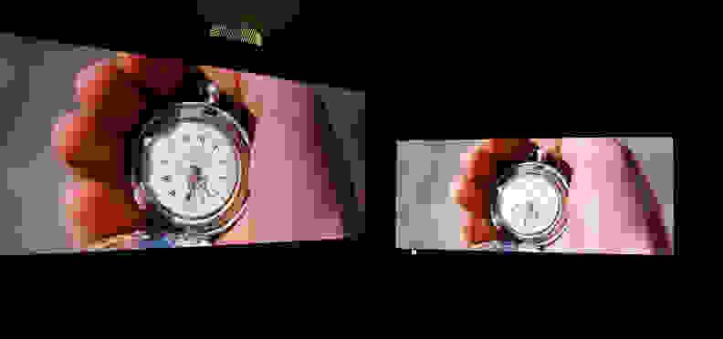 Panasonic-AX900U-BT1886-Upscaled.jpg