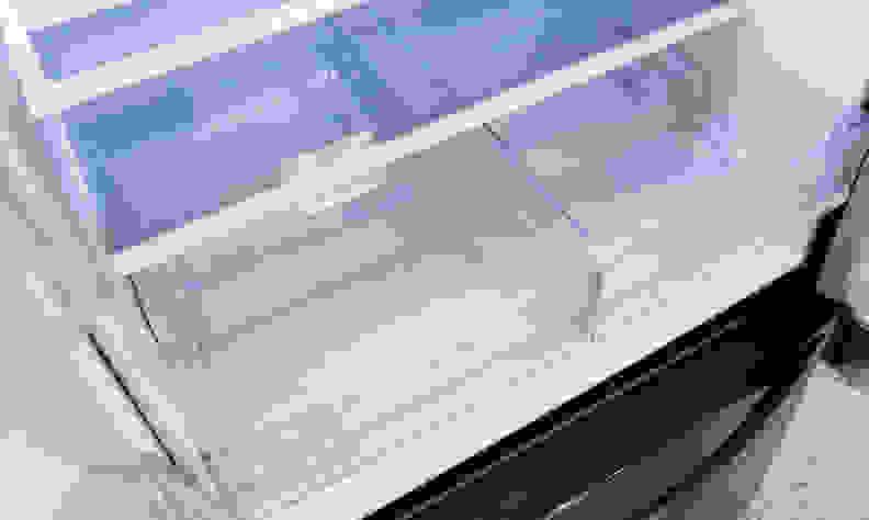 LG-LFXS28566M-crispers