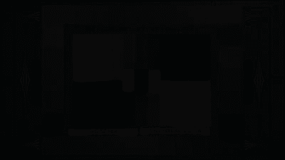 JVC-GZHD6_15_Lux_Auto_AGC_Off_web.jpg