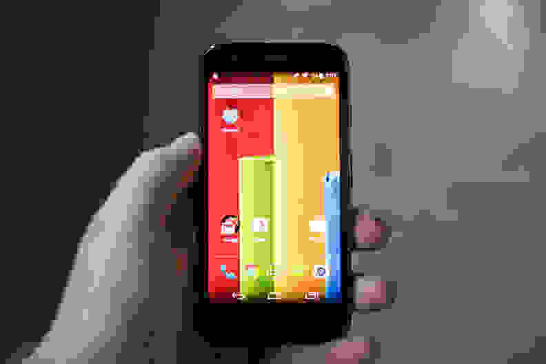 Motorola-Moto-G-Review-Design-startup.jpg