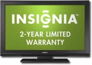 Product Image - Insignia NS-P42Q10A