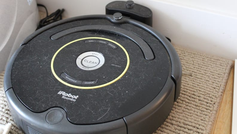 Are robot vacuums still worth buying? - Reviewed Vacuums