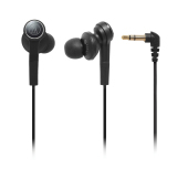 Product Image - Audio-Technica ATH-CKS77