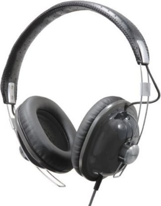 Product Image - Panasonic RP-HTX7