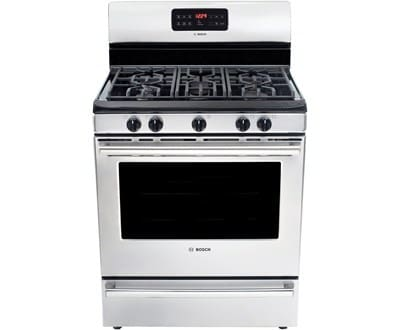Product Image - Bosch HGS5053UC