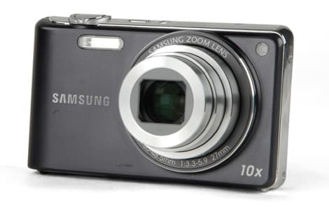 Product Image - Samsung PL210