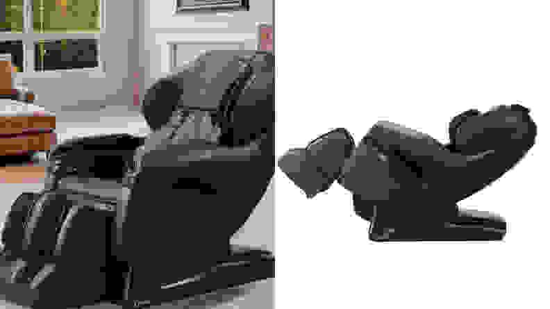 Titan Pro Series Massage Chair