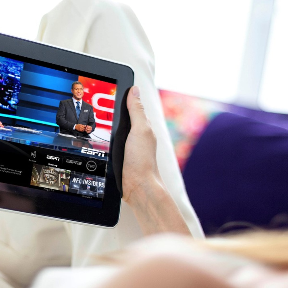 Which cord-cutting TV streaming apps have the best DVR? - Reviewed