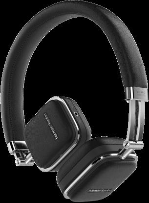 Product Image - Harman Kardon Soho Wireless