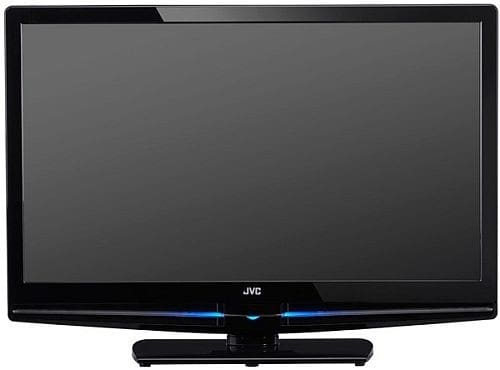 Product Image - JVC LT-46P500