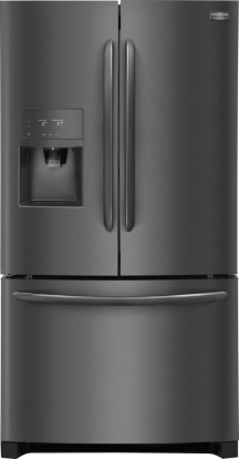 Product Image - Frigidaire Gallery FGHF2367TD