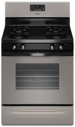 Product Image - Whirlpool WFG510S0AD