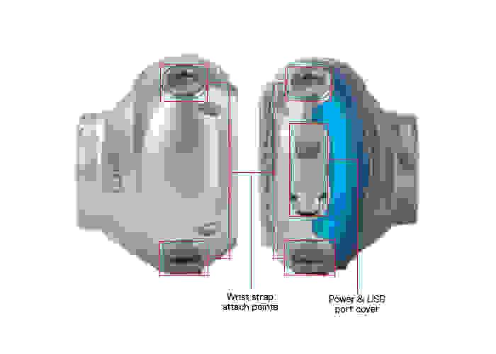 CANON-D10-sides.jpg