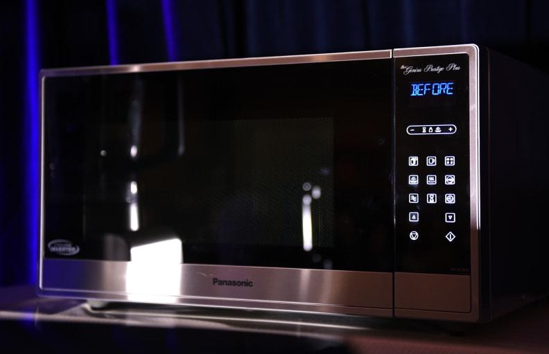 Panasonic-Cyclonic-Microwave.jpg