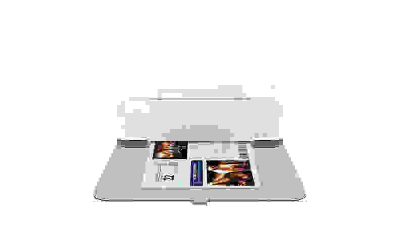 Tango X printer