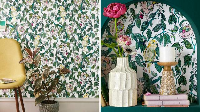 Opalhouse-wallpaper