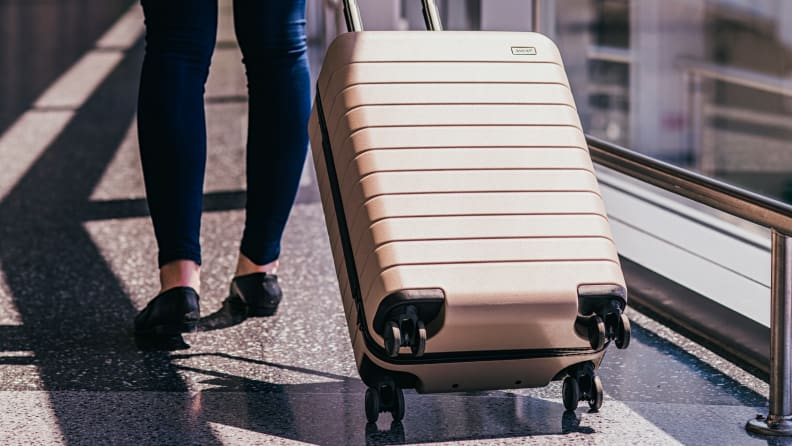 How away travels