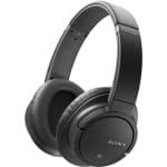Sony zx770bt