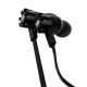 Product Image - JBL Synchros S200i