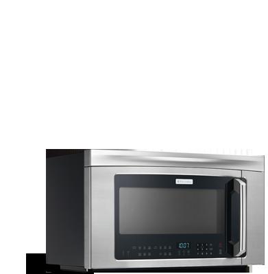 Product Image - Electrolux EI30BM55HS