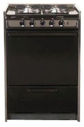 Product Image - Summit Appliance TNM616R