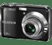 Product Image - Fujifilm  FinePix AX350