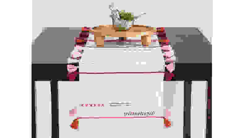 Opalhouse-embroidered-table-runner