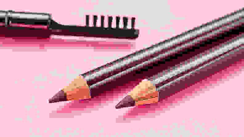 How often should you replace makeup pencils?