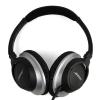 Product Image - Bose AE2