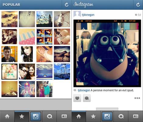 instagram-android2.jpg