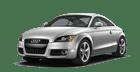 Product Image - 2012 Audi TT Coupe Premium Plus