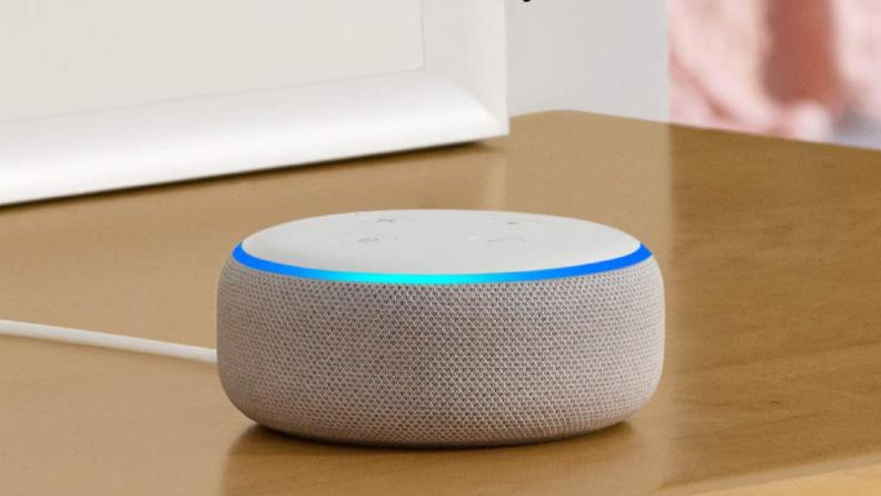 Amazon-Echo-Dot-3rd-gen