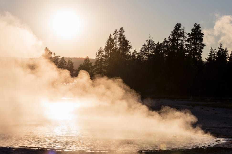 Sony-A77II-Review-Sample-Yellowstone-Steam.jpg