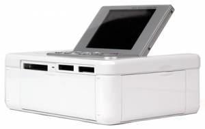 Product Image - Sony DPP-FP90