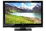 Product Image - Hitachi UltraVision P50S601