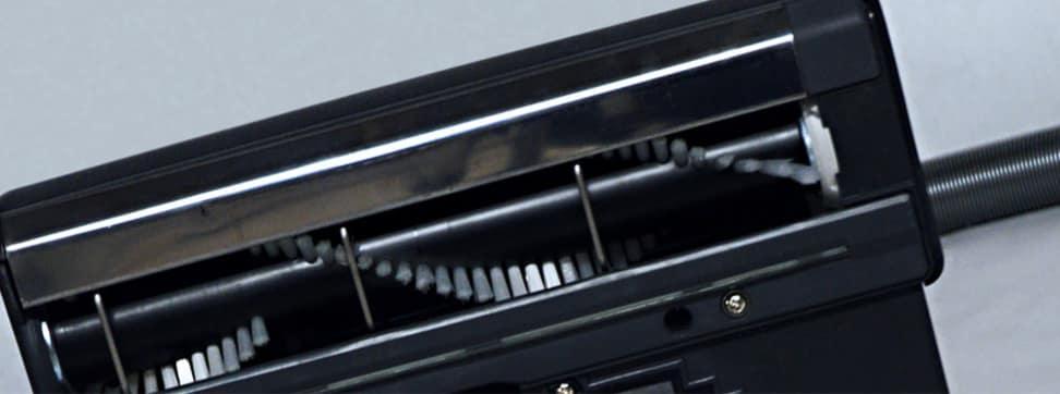 Product Image - Sebo Automatic X4 9558AM