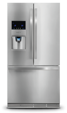 Product Image - Electrolux Icon E23BC78ISS