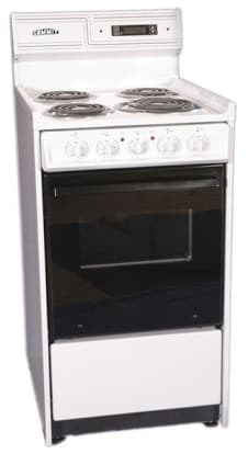 Product Image - Summit Appliance WEM130DK