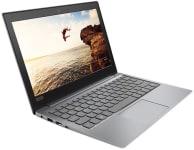 Acer Aspire E 15 (2016, Intel Core i3, 1TB, 4GB RAM)
