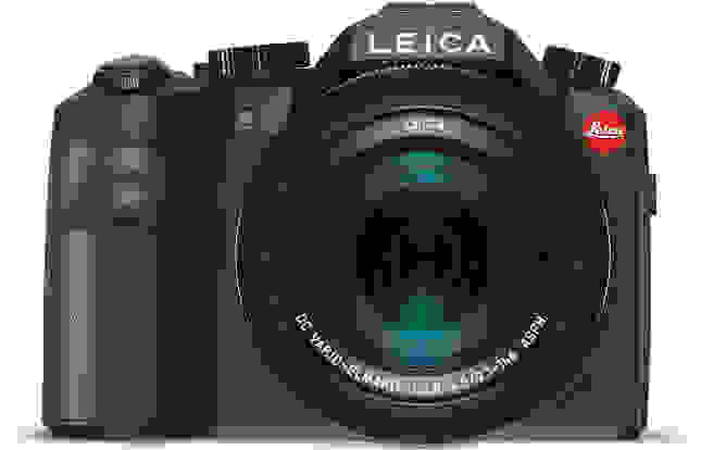 Product Image - Leica V-Lux (Typ 114)