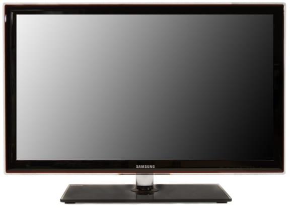 Product Image - Samsung UN46D5500