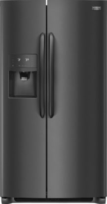Product Image - Frigidaire Gallery FGSS2635TD