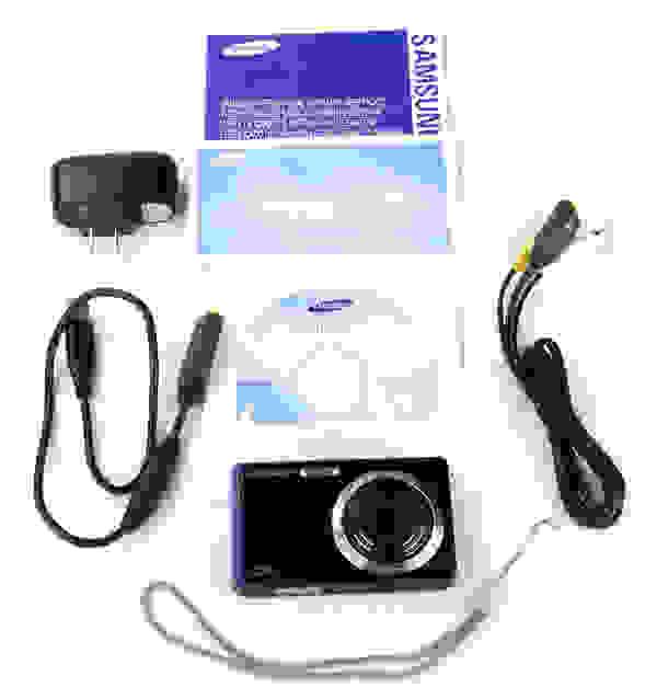 SAMSUNG-TL225-boxshot.jpg