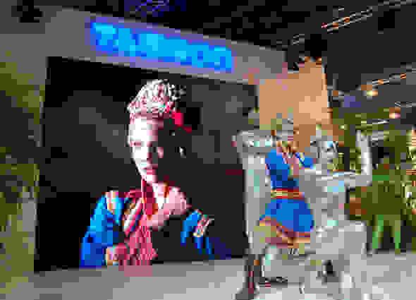 Photokina-dance1.jpg